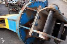 Bekijk foto's Materiaal voor de bouw CMI 40S