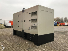 View images Scania Stage IIIA - DC9 - 275 kVA - DPX-17820 construction