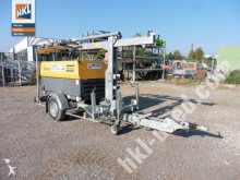 View images Atlas Copco QAX 20 DDLT construction