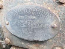 Voir les photos Matériel de chantier nc HAMWORTHY compressorpump