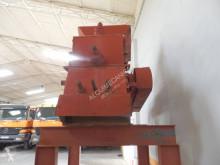 Voir les photos Matériel de chantier Hazemag Machacadora Martillos