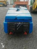 tweedehands materiaal voor de bouw Kaeser compressor M-26 - n°2770018 - Foto 2