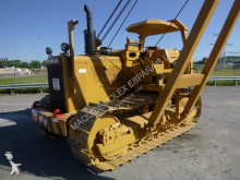 View images Caterpillar 977 L Crawler Pipelayer construction