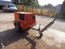 used Kaeser compressor construction M 20 - n°2809551 - Picture 2