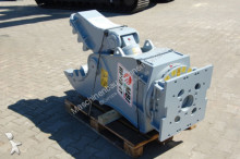 new n/a other construction Pulverisierer - MBI RP10 IT - NEU - MIETE - n°2847608 - Picture 2