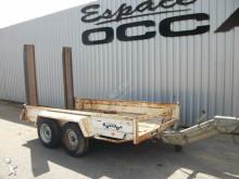 matériel de chantier autres matériels occasion Gourdon nc PE25 - Annonce n°2858008 - Photo 2