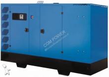 строительное оборудование не указано электроагрегат 130F - Iveco 143 Kva generator новая - n°2899212 - Фотография 2