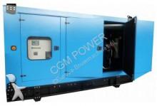 строительное оборудование не указано электроагрегат 230P - Perkins 253 Kva generator новая - n°2899223 - Фотография 2