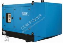 Voir les photos Matériel de chantier nc 450P - Perkins 495 Kva generator