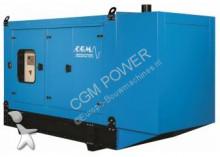matériel de chantier nc groupe électrogène 600F - Iveco 660 Kva generator neuf - n°2899246 - Photo 2