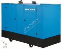 matériel de chantier nc groupe électrogène e100F - 110 Kva Iveco Stage IIIA / CCR2 generator neuf - n°2899259 - Photo 2