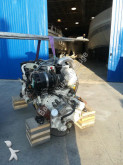 Voir les photos Matériel de chantier Caterpillar 2 x Caterpillar Marine C12 DITA 660 hp engines w