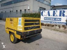 matériel de chantier Atlas compresseur XS  AS60 occasion - n°2969403 - Photo 2