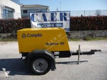 matériel de chantier Compair compresseur Holman Holman 20 occasion - n°2969418 - Photo 2