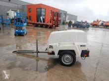 Voir les photos Matériel de chantier Kaeser M20