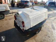 Voir les photos Matériel de chantier Sullair S38