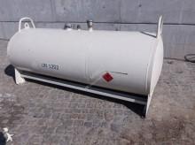 Voir les photos Matériel de chantier nc Petrotank GRG1.5S