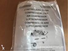 licitaţie utilaj de şantier Brown compresor KPG100330 second-hand - nr.3047968 - Fotografie 2