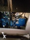 Voir les photos Matériel de chantier Wilson 75 KVA