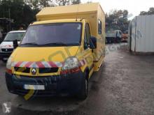 View images Renault 120 DCI construction