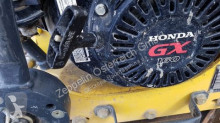 View images Bomag  construction