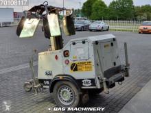 Vedeţi fotografiile Utilaj de şantier SMC TL-90 LIKE NEW - LOW HOURS