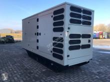 Voir les photos Matériel de chantier Doosan P158LE-1 - 410 kVA Generator - DPX-15553
