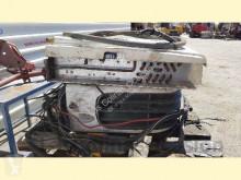Voir les photos Matériel de chantier Nissan XARON 200