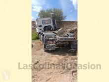 Voir les photos Pièces détachées PL Volvo 320