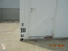 Vedeţi fotografiile Utilaj de şantier nc WC-Aufenthalt-Container S18