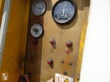 Vedeţi fotografiile Utilaj de şantier Compair C200 TS