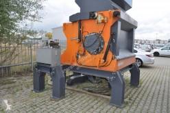 Voir les photos Matériel de chantier Atlas Copco CARBOMA PURSAN 2000