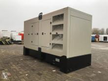 Vedeţi fotografiile Utilaj de şantier Volvo TAD734GE - 220 kVA Generator - DPX-17704