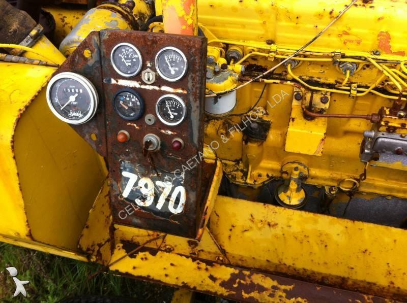 joy air compressor parts manual