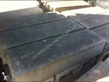 nieuw materiaal voor de bouw onbekend overig materiaal 1 METRO - n°990785 - Foto 2