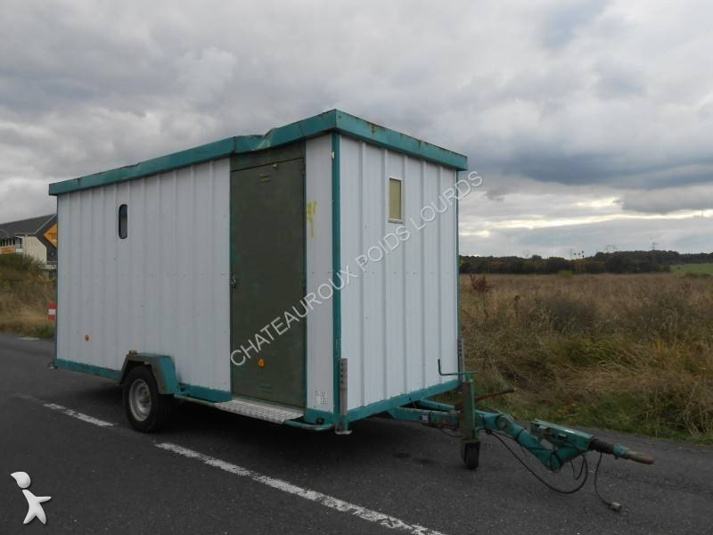 cabane de chantier mobile cabane de chantier mobile cabanes occasion pictures abri de chantier. Black Bedroom Furniture Sets. Home Design Ideas