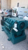 Bekijk foto's Materiaal voor de bouw Fiat