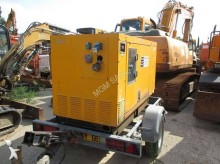 View images SDMO S2500 construction