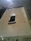 tweedehands materiaal voor de bouw Ingersoll rand compressor 7/26 - n°2467649 - Foto 3