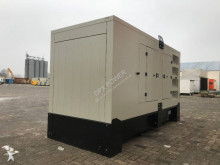 View images Volvo TAD1342GE - 385 kVA Generator - DPX-17707 construction