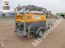 View images Atlas Copco QAX 12 DDLT construction