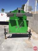 View images Pramac - HLT2 construction