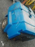 tweedehands materiaal voor de bouw Kaeser compressor M-26 - n°2770018 - Foto 3