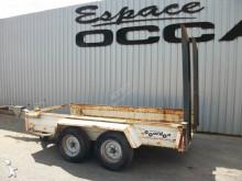 matériel de chantier autres matériels occasion Gourdon nc PE25 - Annonce n°2858008 - Photo 3
