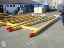 Voir les photos Matériel de chantier Komatsu D 355 C (27) pipelayer