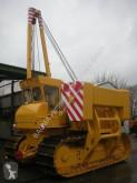 Voir les photos Matériel de chantier Komatsu D 355 C (34) pipelayer
