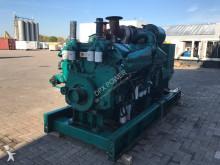 Voir les photos Matériel de chantier Cummins KTA38-G3 - 780 kVA Generator - DPX-11595