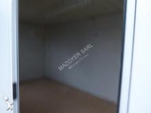 Bekijk foto's Materiaal voor de bouw Bodard BATIX 542 L