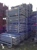used Peri formwork construction Aluprop - puntelli in alluminio (aluminium props) - n°2899067 - Picture 3