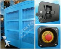 строительное оборудование не указано электроагрегат 230P - Perkins 253 Kva generator новая - n°2899223 - Фотография 3